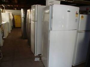 Used fridge centre Coorparoo Brisbane South East Preview