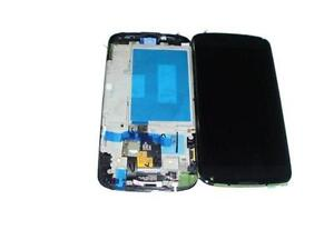 Replacement LCD Screen for LG Nexus 4 Google Phone