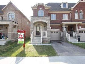 4 Bedrooms Only 2 Years Old House for sale