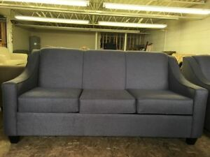 Modern/Elegant BRAND NEW Sofa and Chair for sale! Only $850!