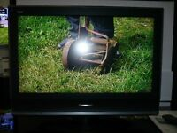 "BARGAIN Panasonic TX32LMD70 32"" HD READY LCD TV FOR SALE. SOLD AS SEEN."
