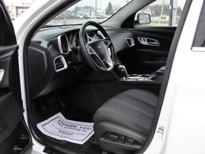 2013 Chevrolet Equinox LT London Ontario image 10
