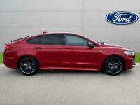 2020 Ford Mondeo 2.0 Ecoblue 190 St-Line Edition 5Dr Powershift Auto Hatchback D