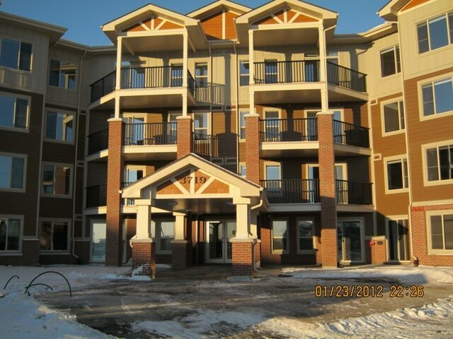 Windermere Village 2 Bedroom Apartment For Rent 2 Bedroom Edmonton Kijiji