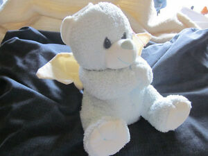 Brand new with tags Plush Prayer Bear London Ontario image 2