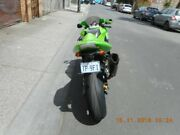2004 Kawasaki ZX-10R (non-Abs) Supersport 1000cc Collingwood Yarra Area Preview