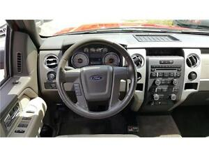 2009 Ford F-150 XLT London Ontario image 8