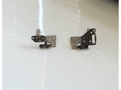 ACER Laptop Left and Right Hinge Set Hinges FBZHJ006010  Aspire E3-111 for sale  Shipping to India