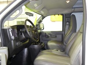 2016 Chevrolet Express Peterborough Peterborough Area image 7