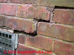 All Bricklaying & Repairs. Adelaide CBD Adelaide City Preview