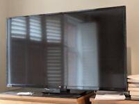 Bush 48 Full HD LED TV