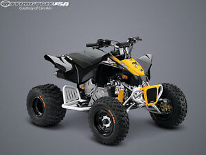 NEW CANAM DS90X
