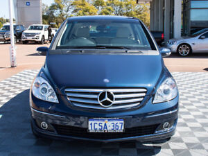 MercedesBenz B200 For Sale in Australia  Gumtree Cars