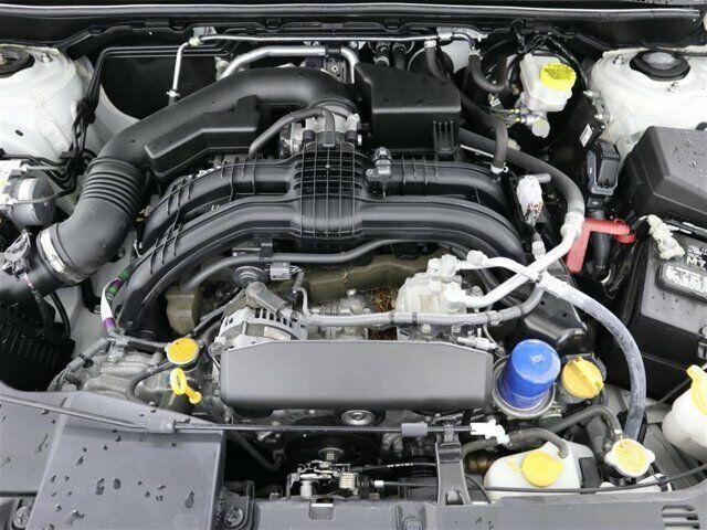 Image 12 Voiture American used Subaru Impreza 2017