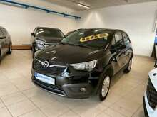 Opel Crossland X ADVANCE 1.2 GPL 12V UNICO PR.