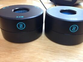 Speakers - Wireless - Bluetooth