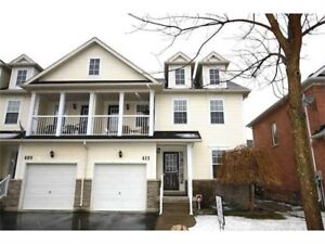 House for Sale 411 Wright Cr, NOTL