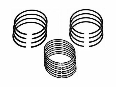 For 1994-2003 Chevrolet S10 Piston Ring Set 49876JC 2000 1997 1998 1995 1996