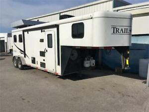 Rv Trailers For Sale Ontario >> Buy Or Sell Used And New Rvs Campers Trailers In Ontario Cars