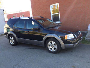 Ford FreeStyle Excellente condition
