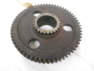 Oliver 1000 Prm Pto Gear For 1755 1855 1955 2255 4-175 Tractors 168233a