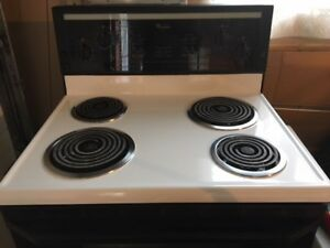 Stove for sale - In excellent working condition