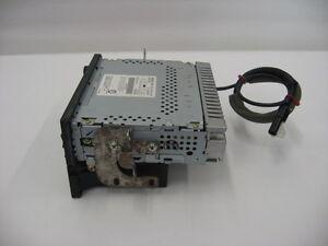 2003 Honda Odyssey CD Player / Radio / Stereo London Ontario image 2
