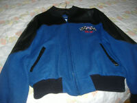 MEN'S GOOD-WRENCH RACING JACKET/L