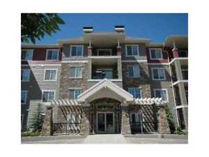 1133sqft 2 Bedroom Condo in 2096 Blackmud Creek Dr w/2 parkings