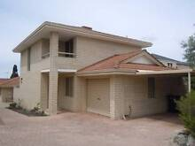 3 Bedrooms with loads of storage.. Yokine Stirling Area Preview