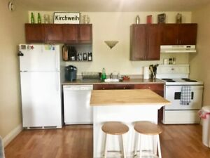 19 Lewis Street Condo For Rent for June 1st