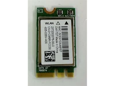 Intel 5100AG Lenovo TBM G450 G450A G450LX Y430 Y450 E43L G430A Wlan Card