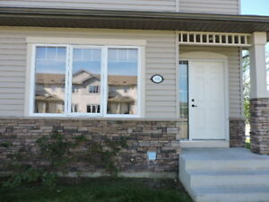 3 Bedroom Townhouse in Stonebridge