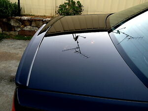 Dent Fixing-Rust removal-Scratches repair-Paint-polish-wax