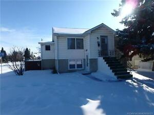 ATTENTION INVESTORS: In EASTVIEW: 3901 50 Street