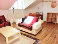 1 bedroom flat in Bassein Park Road, Shepherd's Bush