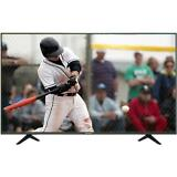 "Sharp 43"" 4K LED-LCD HDTV"