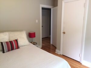 Room for Rent, Westend of Halifax