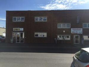 Second Floor Space For Lease on 2159-7th ave Office ,retail, who