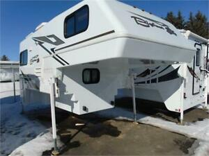 Bigfoot | Buy or Sell Used and New RVs, Campers & Trailers