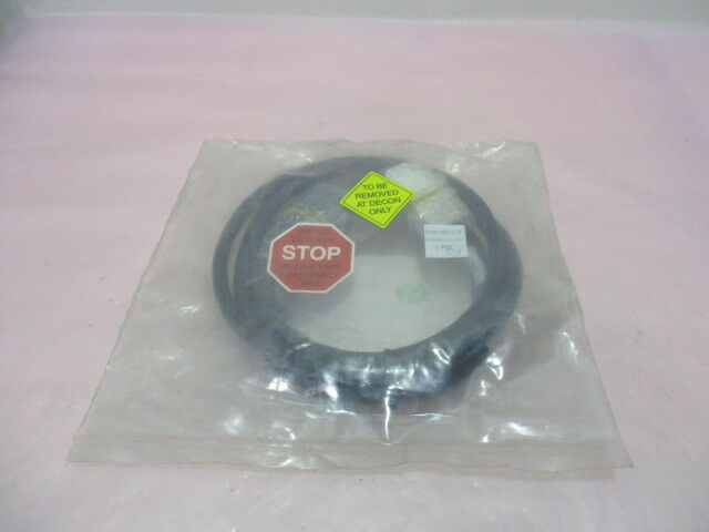 AMAT 0150-76522, Cable Assembly, SSY Elec. Power J14, P5000 MK. 415343