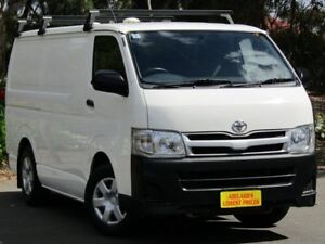 0b3eea303c Toyota Hiace For Sale in Australia – Gumtree Cars