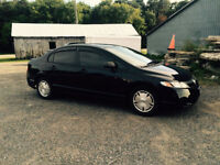 2009 Honda Civic Sedan. Perfect Condition