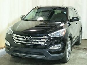 2013 Hyundai Santa Fe Sport 2.0T SE AWD w/ Leather, Panoramic Mo
