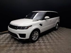 2019 Land Rover Range Rover Sport MARCH MADNESS SALE EVENT