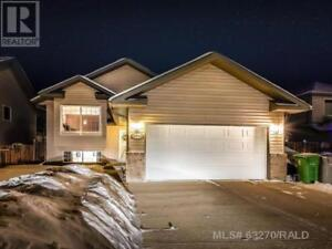 6610 34TH STREET Lloydminster West, Alberta