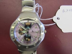 Watches Police Auction Mon Oct 3 @ 5 pm