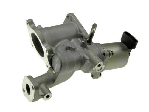 AGR Valve Exhaust Gas Recirculation for OPEL ASTRA G 1.7CDTI 03 CORSA C