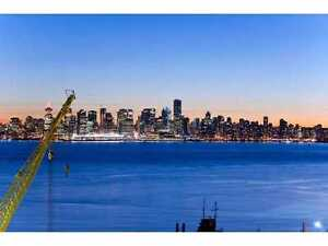 North Vancouver Luxury Condos from $829,900 North Shore Greater Vancouver Area image 5