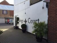 Kings Heath Shop Unit To Let
